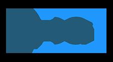 BRDG_logo_BLUE_SM