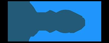 BRDG _logo_350x140